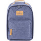 Nomad Clay Backpack Children 7l blue